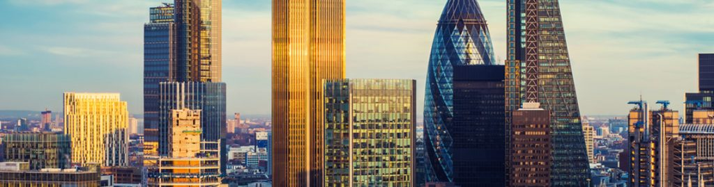 The Future of Fintech in the U.K. – The Kalifa Review